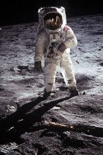 Aldrin_Apollo_11 small