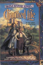 Charmed_Life