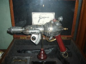 Kew Bridge Steam Museum (3)