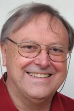 Richard Harland