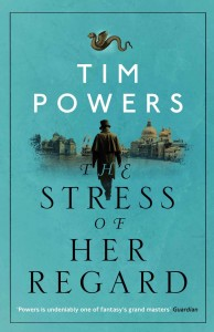 The-Stress-of-Her-Regard1-194x300