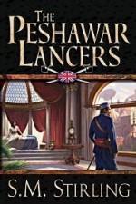 The_Peshawar_Lancers