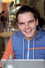 Tristan Bancks