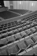auditorium padua theatre