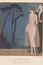 gazette du bon ton 1920a