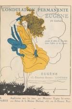 gazette du bon ton 1920h