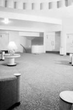 lounge, Padua Theatre Brunswick