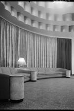 lounge, Padua Theatre Brunswick2