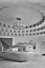 padua theatre 1