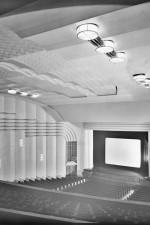 padua theatre 4