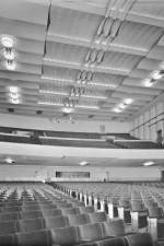 padua theatre 6