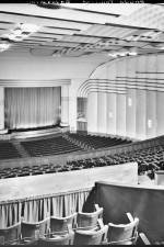 padua theatre 7