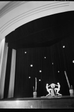 stage padua theatre